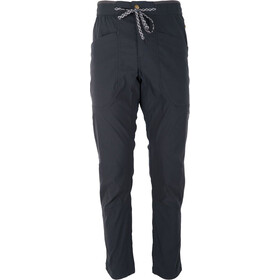 La Sportiva Talus Pants Men carbon